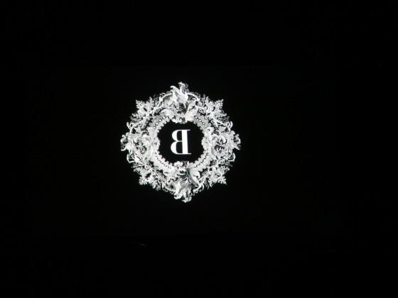 Beyoncé concert!