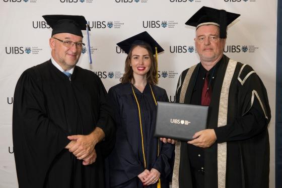 137-UIBS 2017